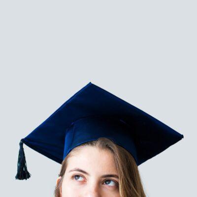 جستجوی دانشگاه