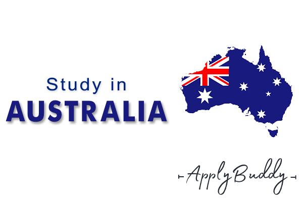 مهاجرت-تحصیلی-به-استرالیا