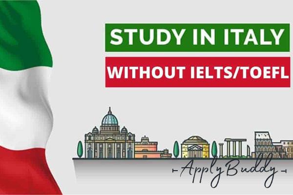 مهاجرت-تحصیلی-به-ایتالیا