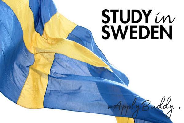 مهاجرت-تحصیلی-به-سوئد