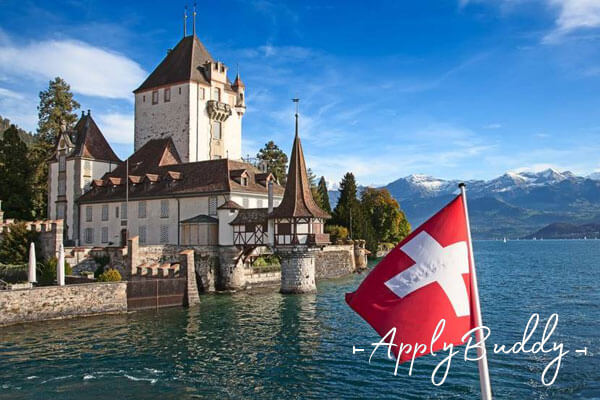 مهاجرت-تحصیلی-به-سوئیس