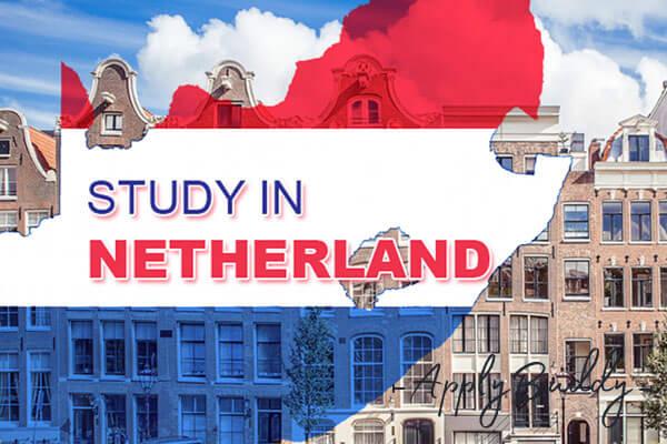 مهاجرت-تحصیلی-به-هلند