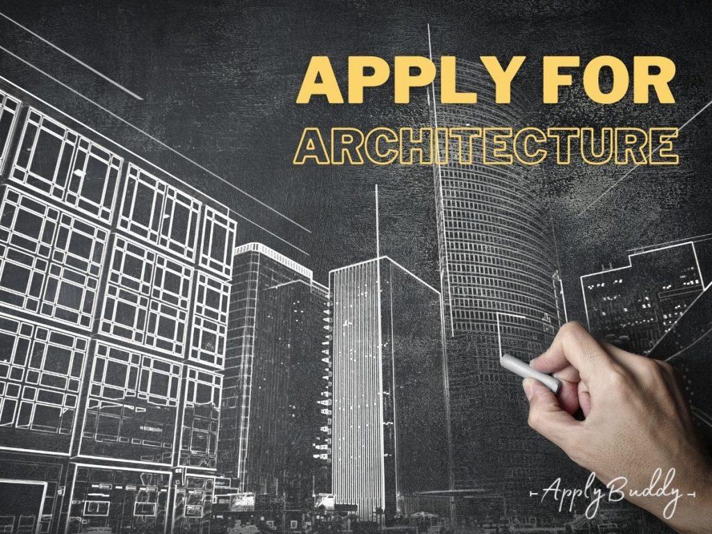 اپلای معماری